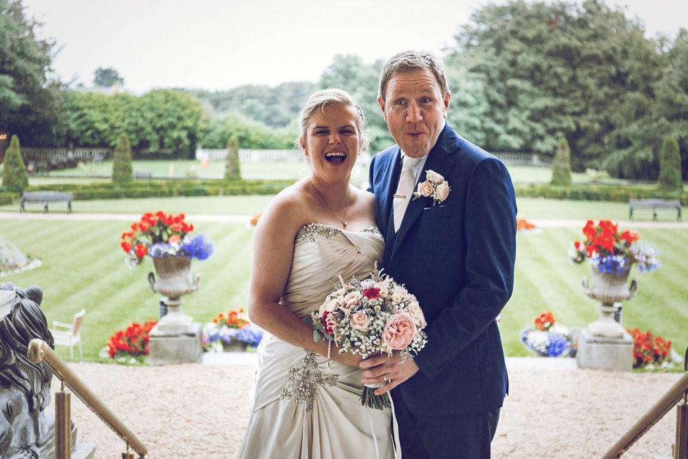 Dublin-Wedding-photographer-roger-kenny_062.jpg