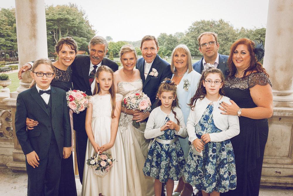 Dublin-Wedding-photographer-roger-kenny_064.jpg