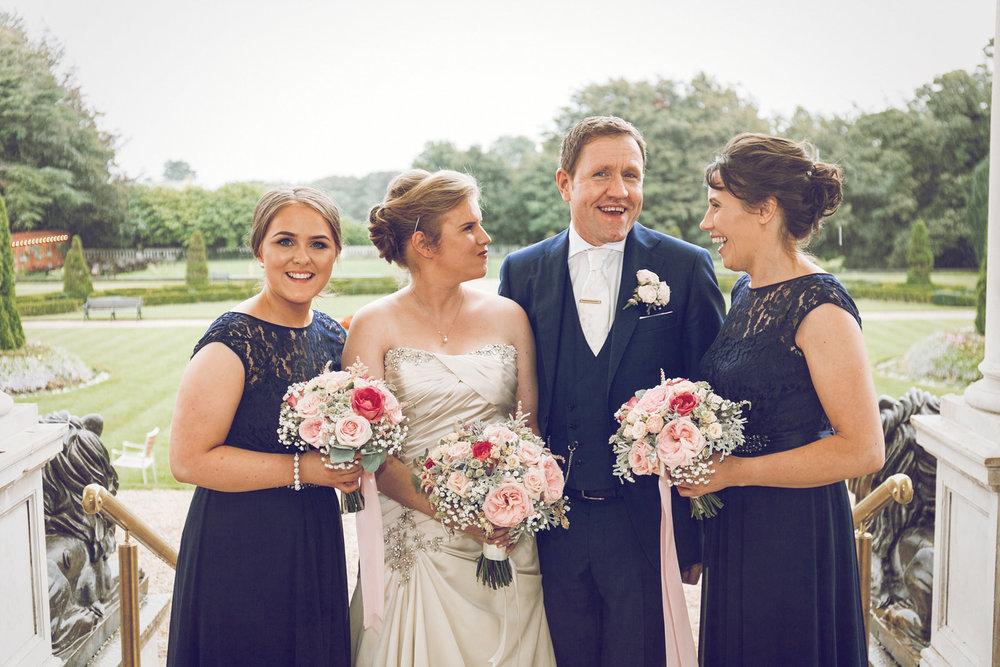 Dublin-Wedding-photographer-roger-kenny_066.jpg