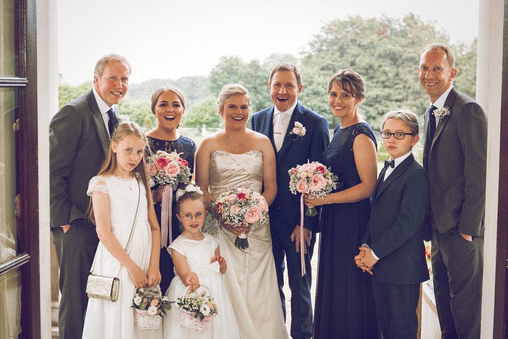 Dublin-Wedding-photographer-roger-kenny_067.jpg