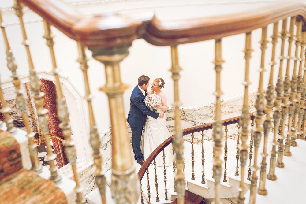 Dublin-Wedding-photographer-roger-kenny_068.jpg