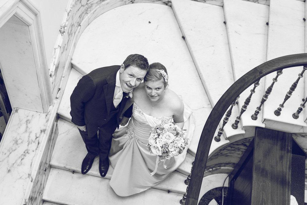 Dublin-Wedding-photographer-roger-kenny_069.jpg
