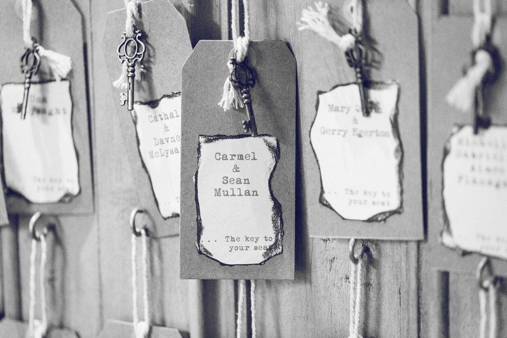 Dublin-Wedding-photographer-roger-kenny_073.jpg