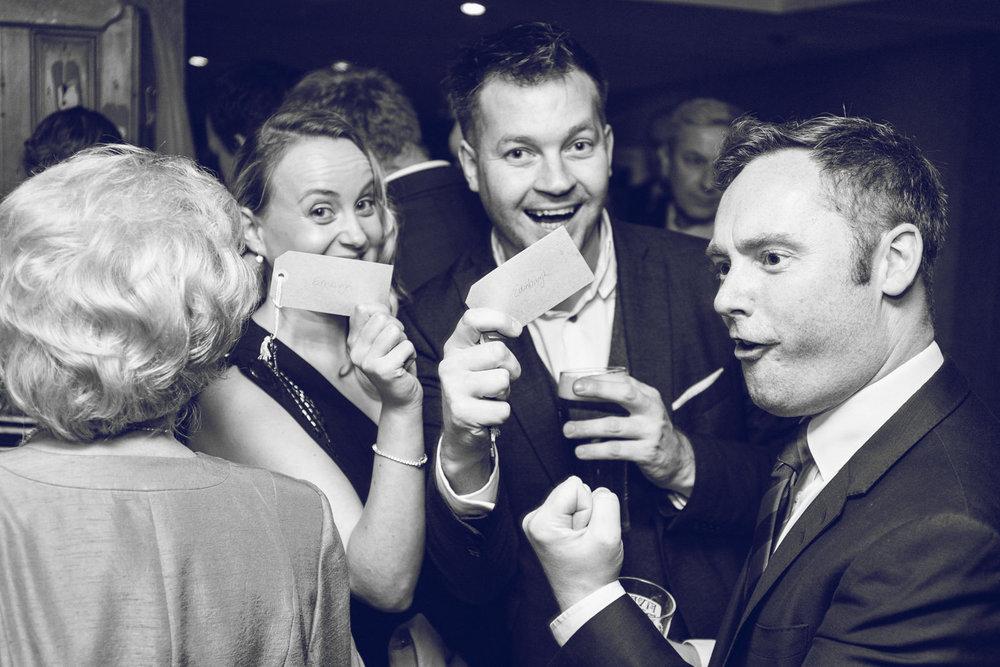 Dublin-Wedding-photographer-roger-kenny_074.jpg