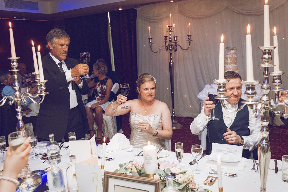Dublin-Wedding-photographer-roger-kenny_077.jpg