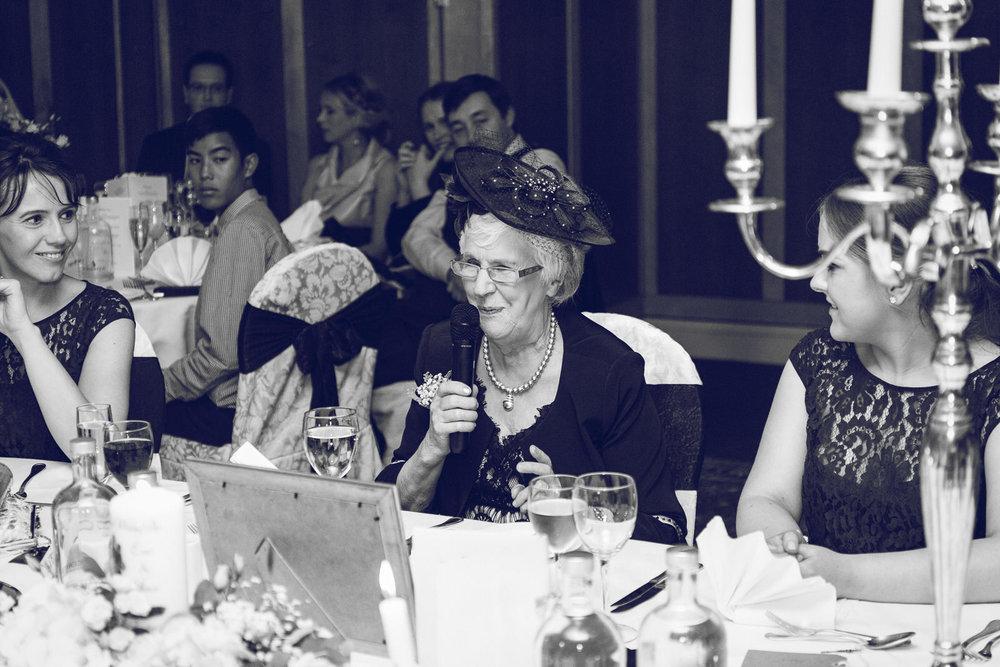 Dublin-Wedding-photographer-roger-kenny_078.jpg