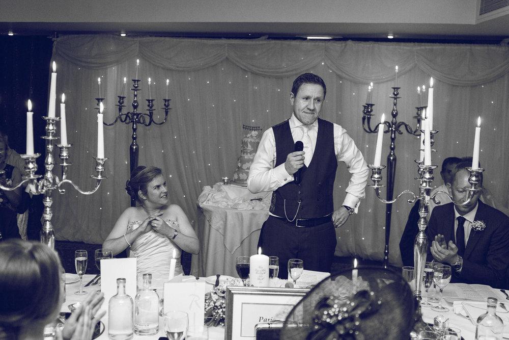 Dublin-Wedding-photographer-roger-kenny_081.jpg