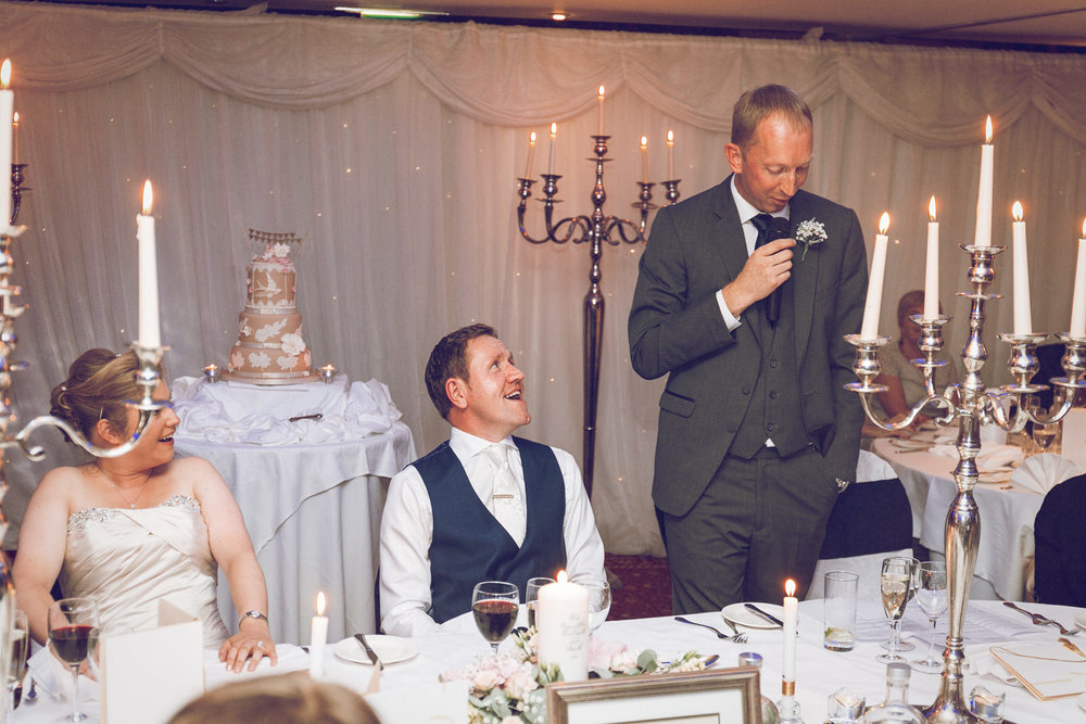 Dublin-Wedding-photographer-roger-kenny_082.jpg
