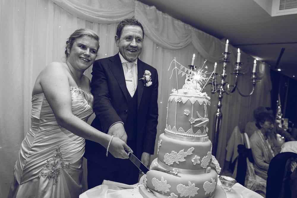 Dublin-Wedding-photographer-roger-kenny_086.jpg