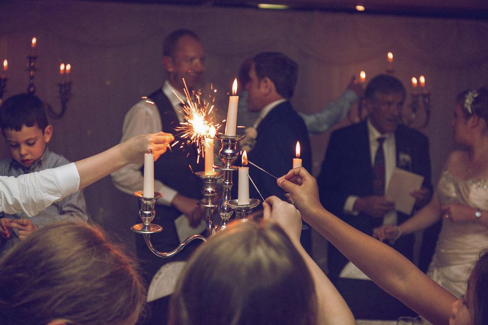 Dublin-Wedding-photographer-roger-kenny_088.jpg