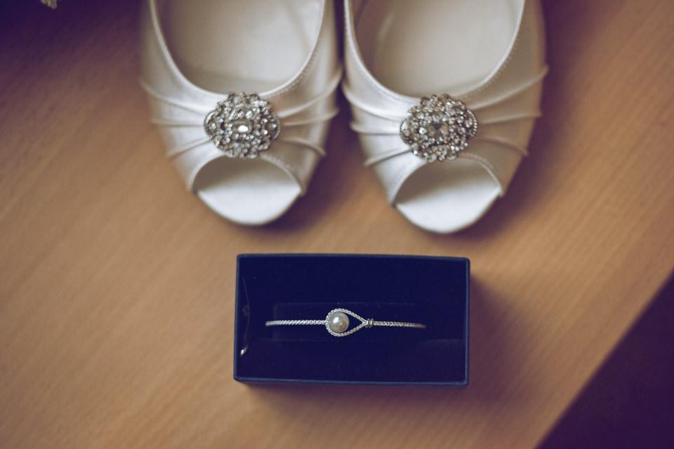 Dublin-Wedding-photographer-roger-kenny_Rathsallagh_003.jpg