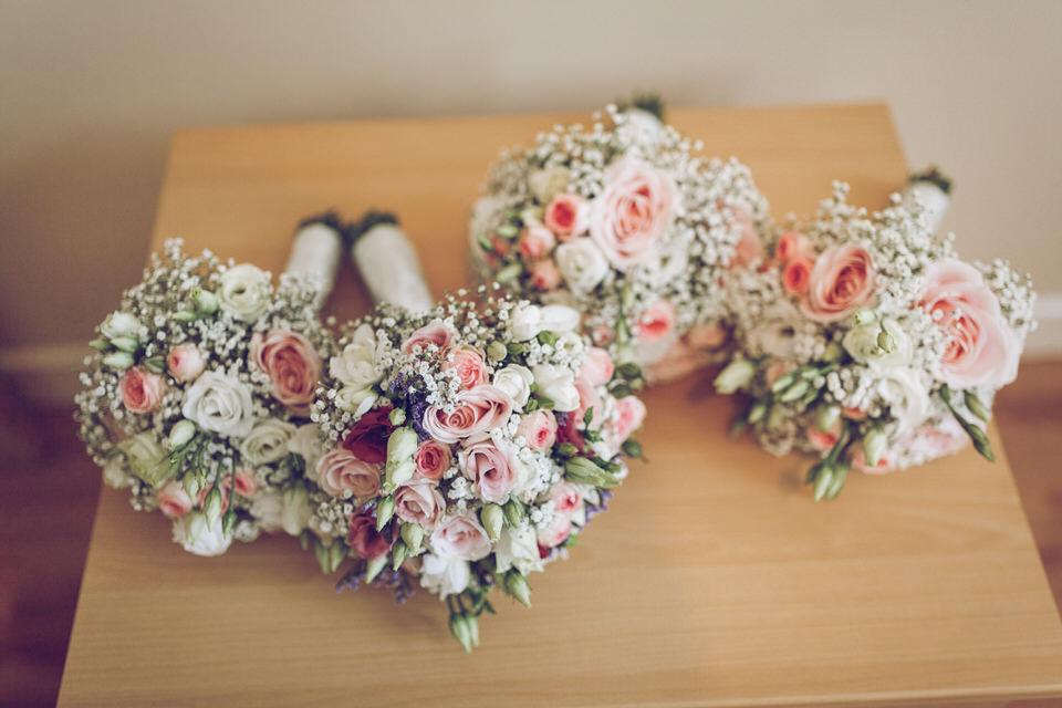 Dublin-Wedding-photographer-roger-kenny_Rathsallagh_004.jpg