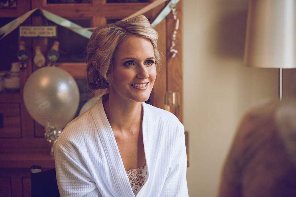 Dublin-Wedding-photographer-roger-kenny_Rathsallagh_005.jpg