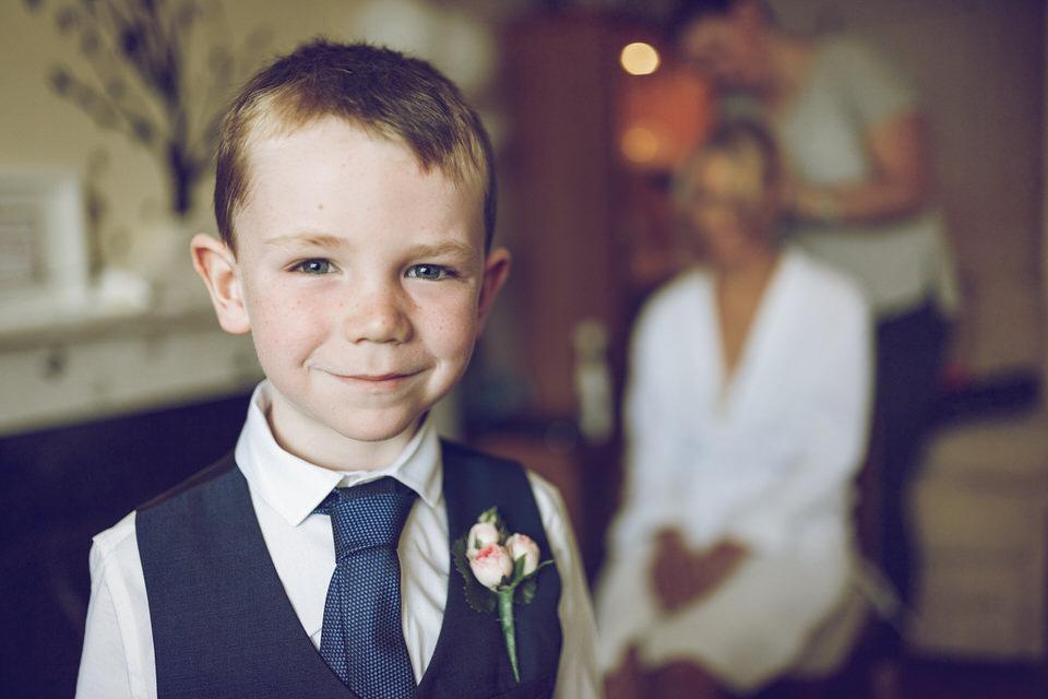 Dublin-Wedding-photographer-roger-kenny_Rathsallagh_007.jpg