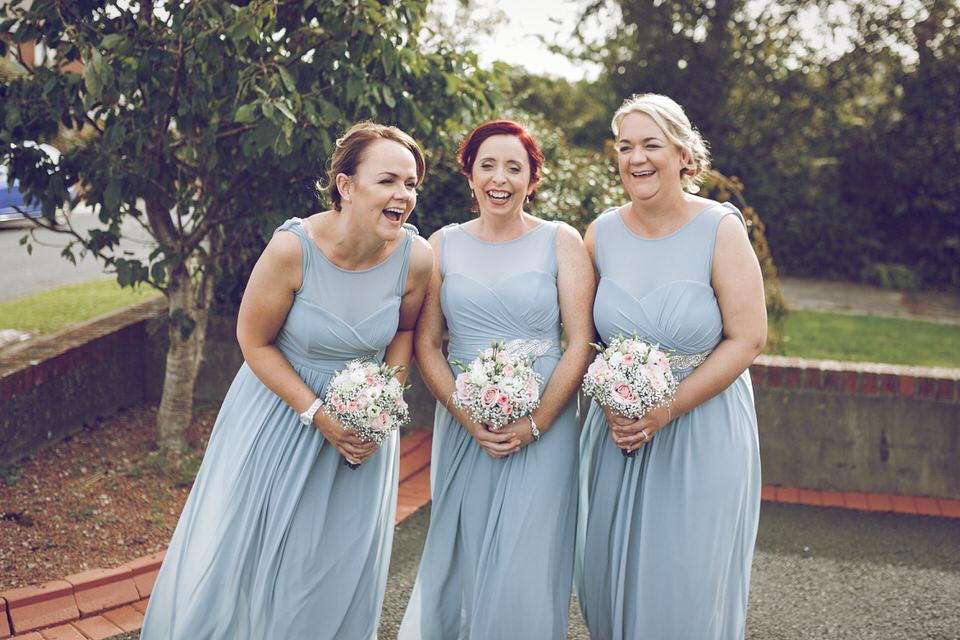 Dublin-Wedding-photographer-roger-kenny_Rathsallagh_008.jpg