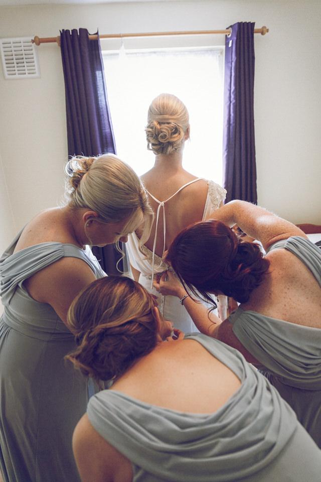 Dublin-Wedding-photographer-roger-kenny_Rathsallagh_009.jpg