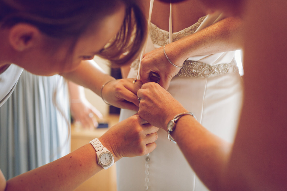 Dublin-Wedding-photographer-roger-kenny_Rathsallagh_010.jpg