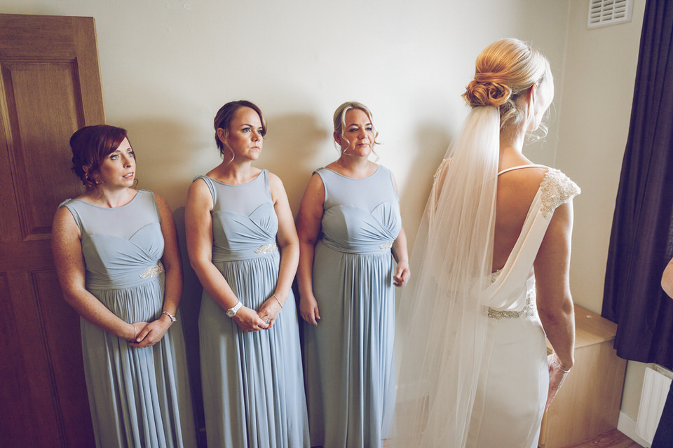 Dublin-Wedding-photographer-roger-kenny_Rathsallagh_011.jpg