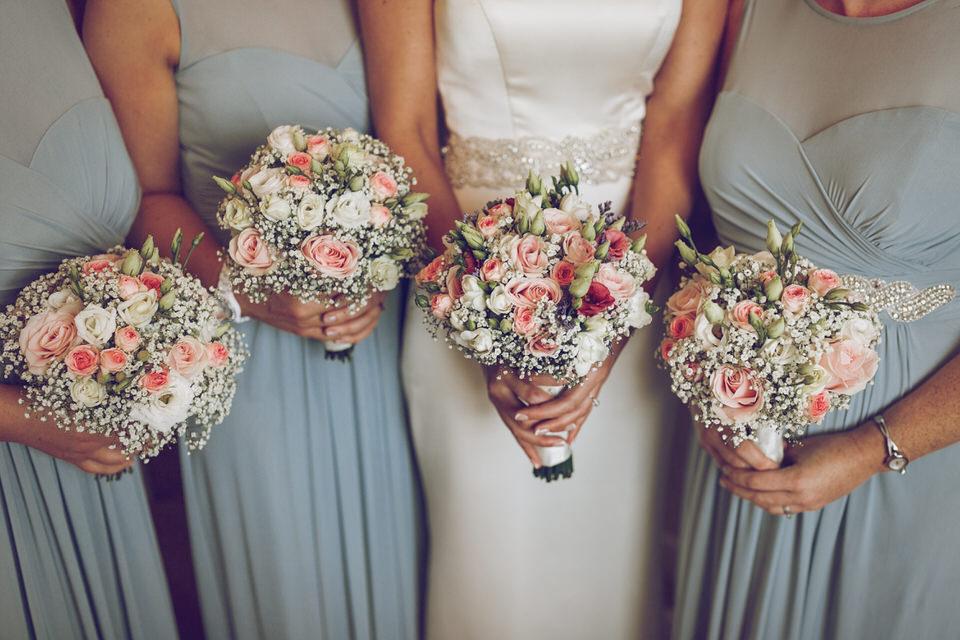 Dublin-Wedding-photographer-roger-kenny_Rathsallagh_012.jpg