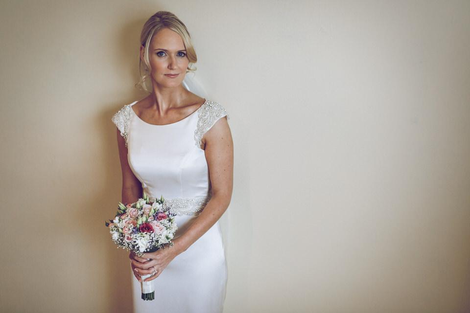 Dublin-Wedding-photographer-roger-kenny_Rathsallagh_013.jpg
