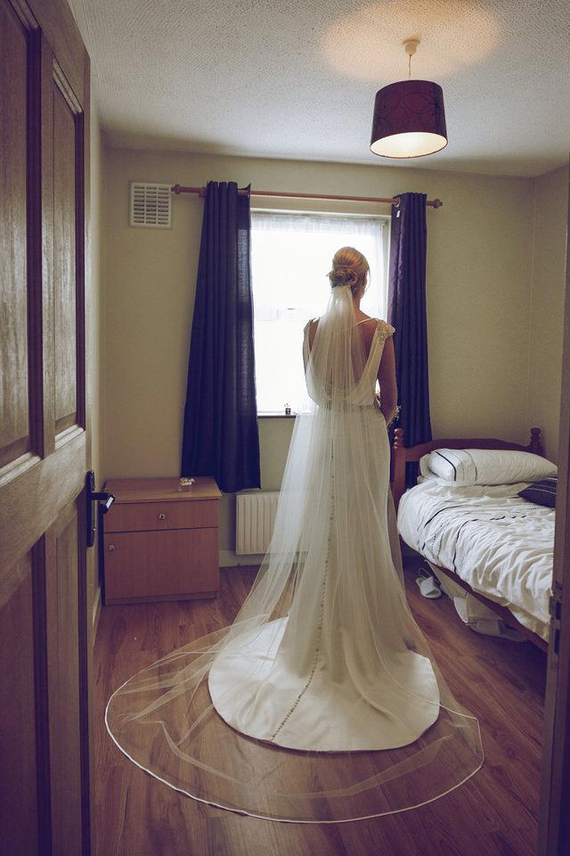 Dublin-Wedding-photographer-roger-kenny_Rathsallagh_014.jpg