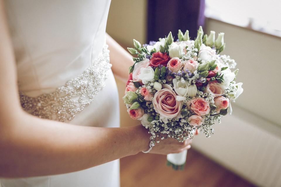 Dublin-Wedding-photographer-roger-kenny_Rathsallagh_015.jpg