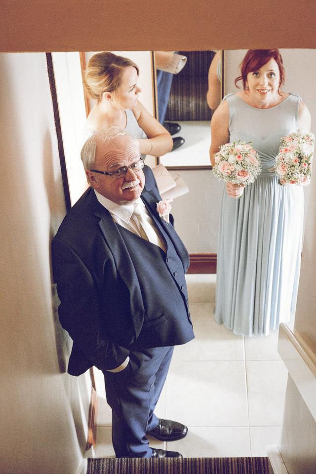 Dublin-Wedding-photographer-roger-kenny_Rathsallagh_016.jpg