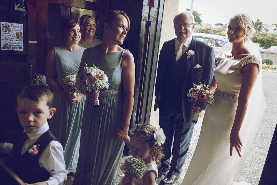 Dublin-Wedding-photographer-roger-kenny_Rathsallagh_018.jpg