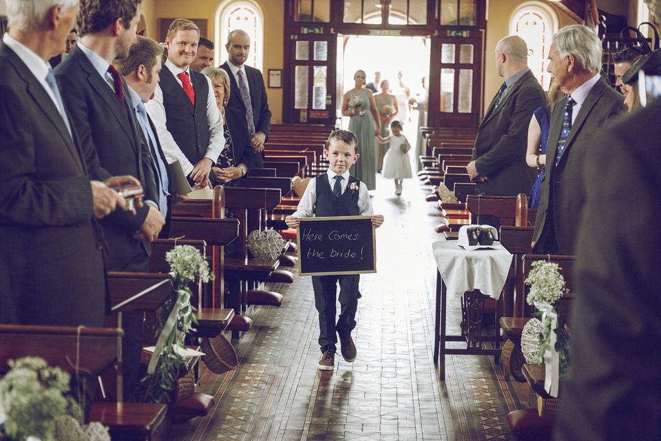 Dublin-Wedding-photographer-roger-kenny_Rathsallagh_019.jpg