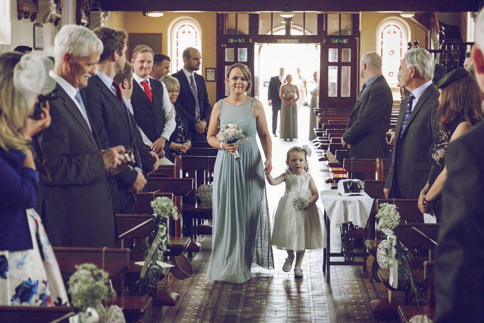 Dublin-Wedding-photographer-roger-kenny_Rathsallagh_020.jpg