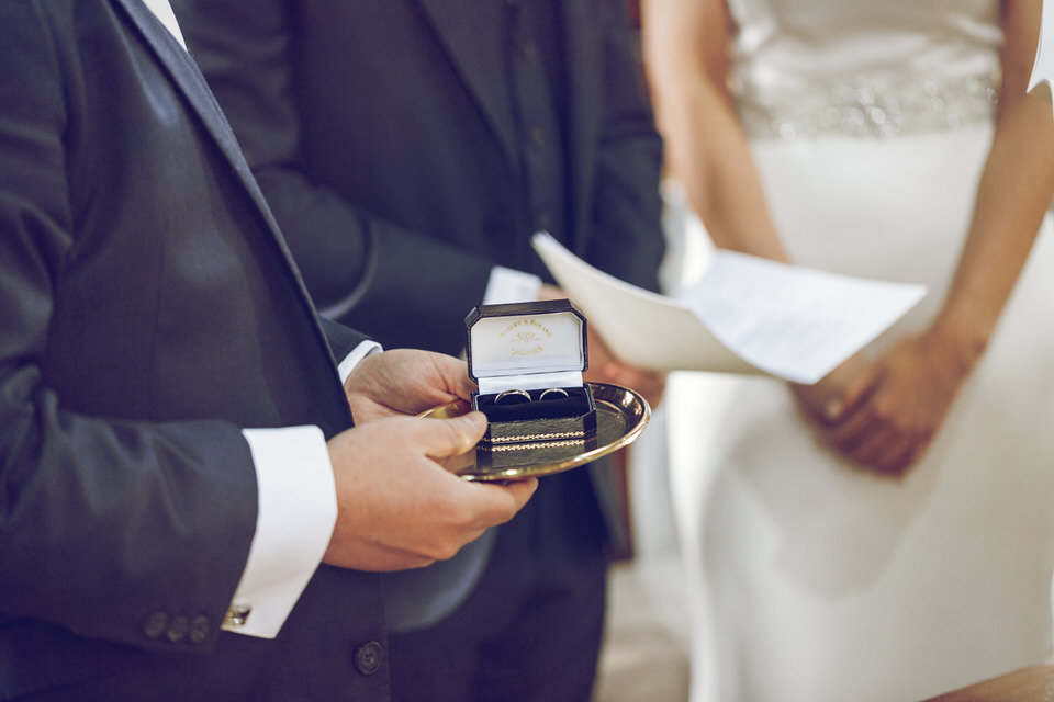 Dublin-Wedding-photographer-roger-kenny_Rathsallagh_022.jpg