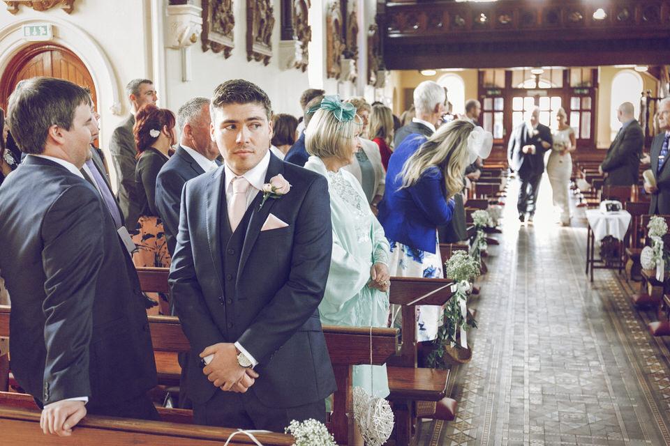Dublin-Wedding-photographer-roger-kenny_Rathsallagh_021.jpg