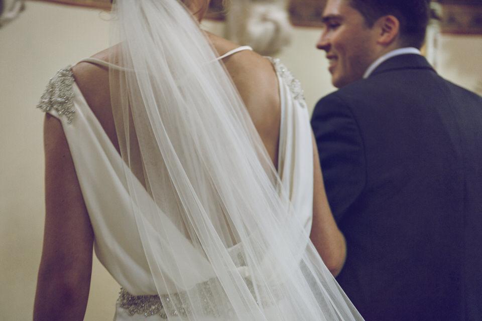 Dublin-Wedding-photographer-roger-kenny_Rathsallagh_024.jpg