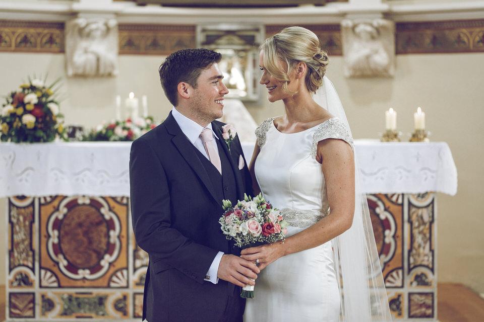 Dublin-Wedding-photographer-roger-kenny_Rathsallagh_025.jpg