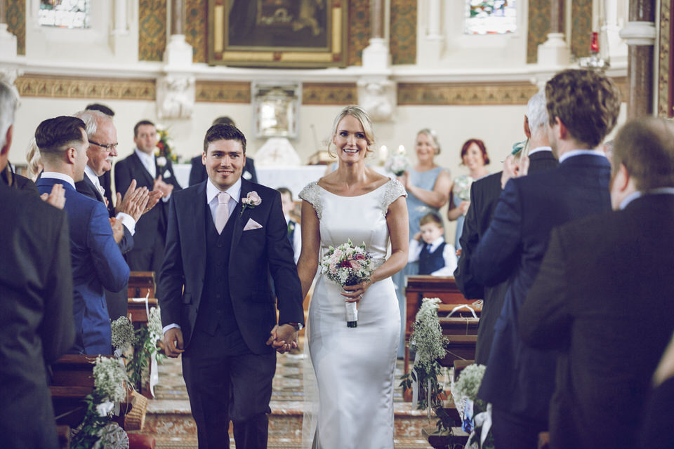 Dublin-Wedding-photographer-roger-kenny_Rathsallagh_026.jpg