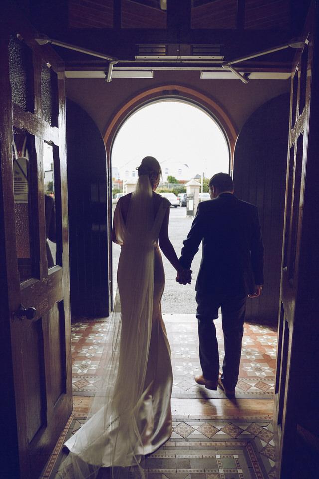 Dublin-Wedding-photographer-roger-kenny_Rathsallagh_027.jpg