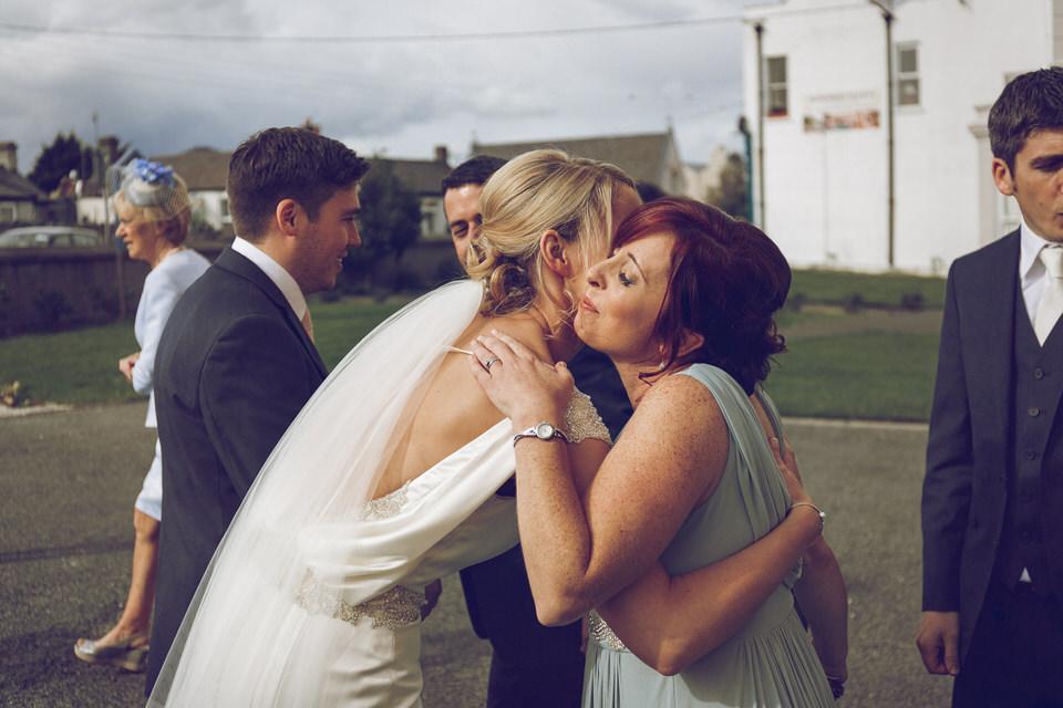 Dublin-Wedding-photographer-roger-kenny_Rathsallagh_028.jpg
