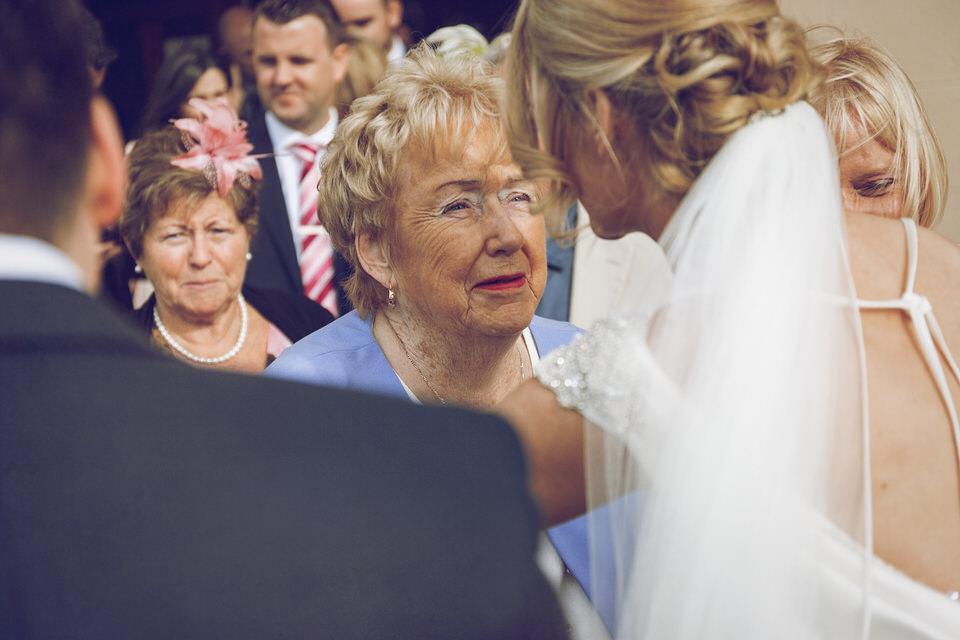 Dublin-Wedding-photographer-roger-kenny_Rathsallagh_030.jpg