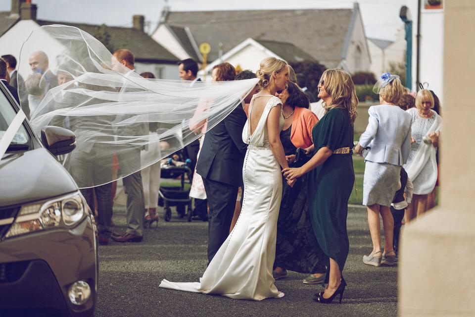 Dublin-Wedding-photographer-roger-kenny_Rathsallagh_031.jpg