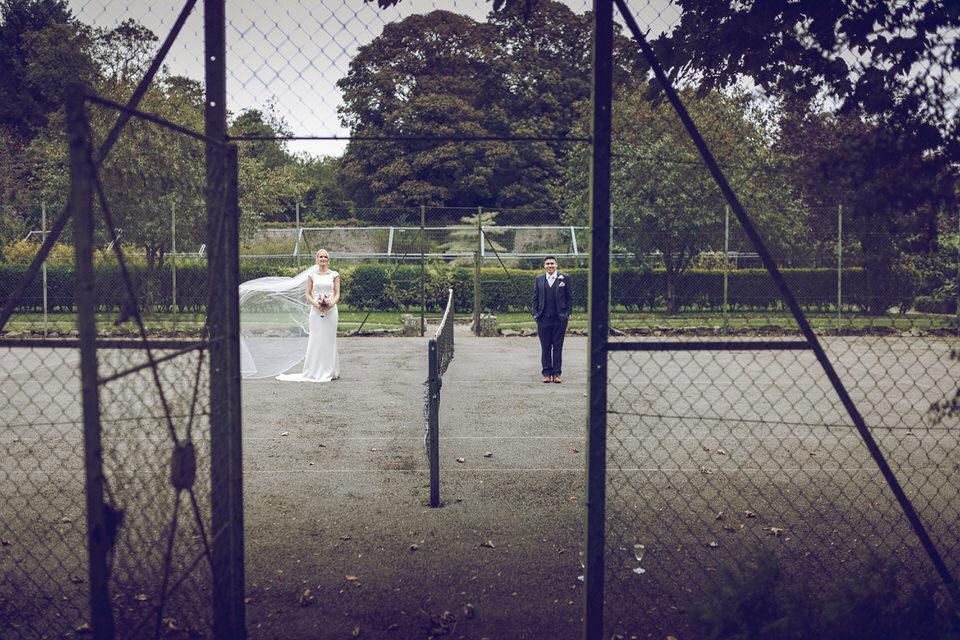 Dublin-Wedding-photographer-roger-kenny_Rathsallagh_033.jpg