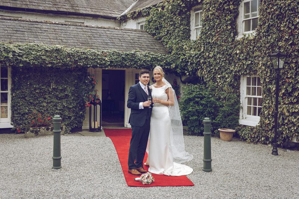 Dublin-Wedding-photographer-roger-kenny_Rathsallagh_032.jpg