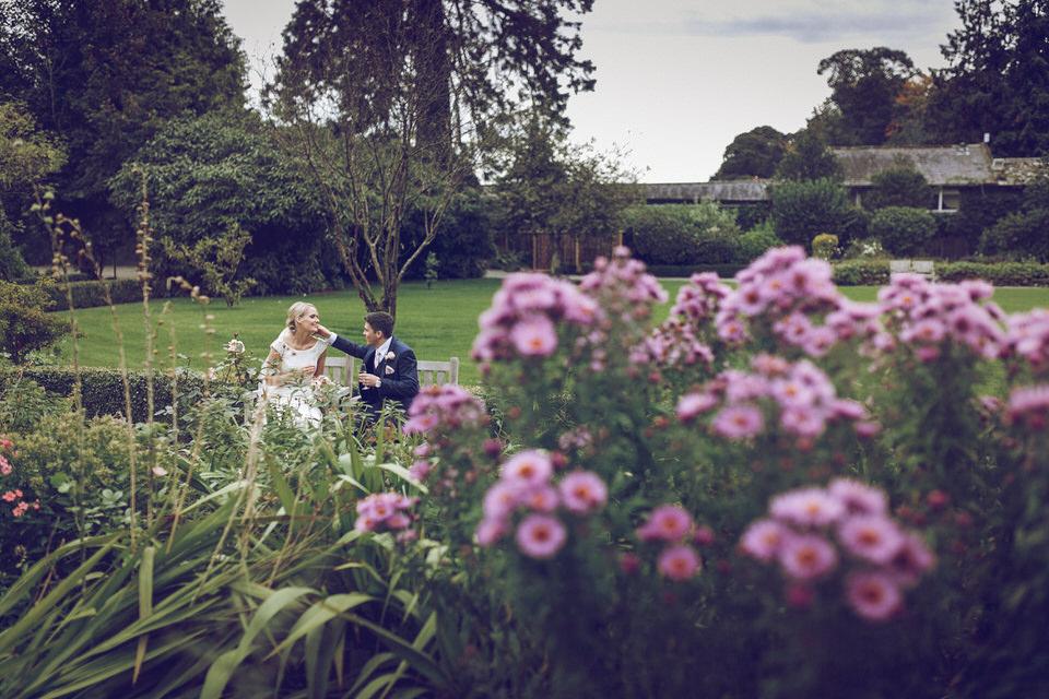 Dublin-Wedding-photographer-roger-kenny_Rathsallagh_035.jpg