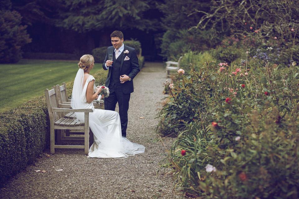 Dublin-Wedding-photographer-roger-kenny_Rathsallagh_036.jpg