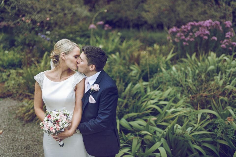 Dublin-Wedding-photographer-roger-kenny_Rathsallagh_037.jpg