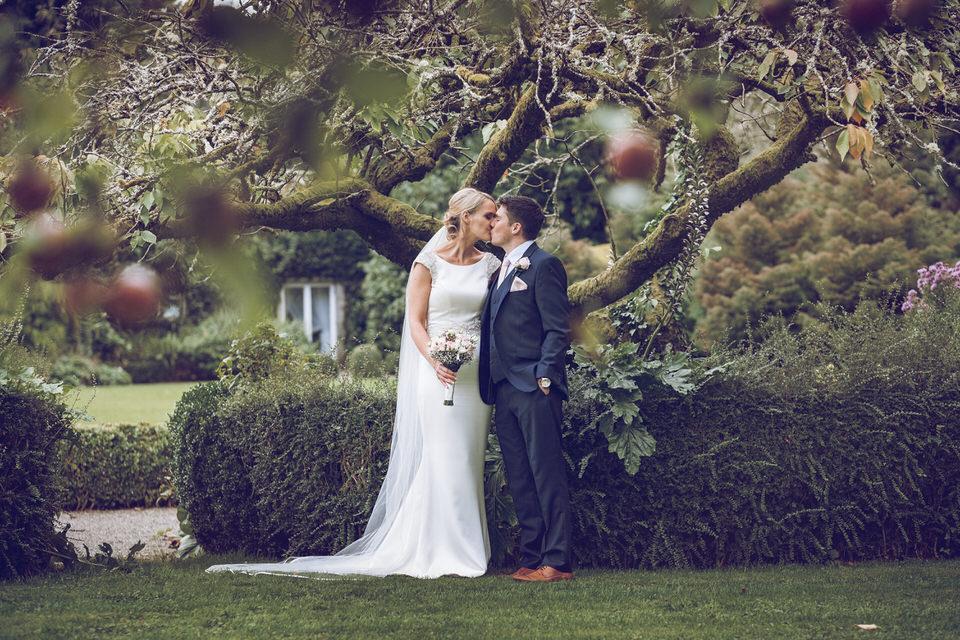 Dublin-Wedding-photographer-roger-kenny_Rathsallagh_039.jpg