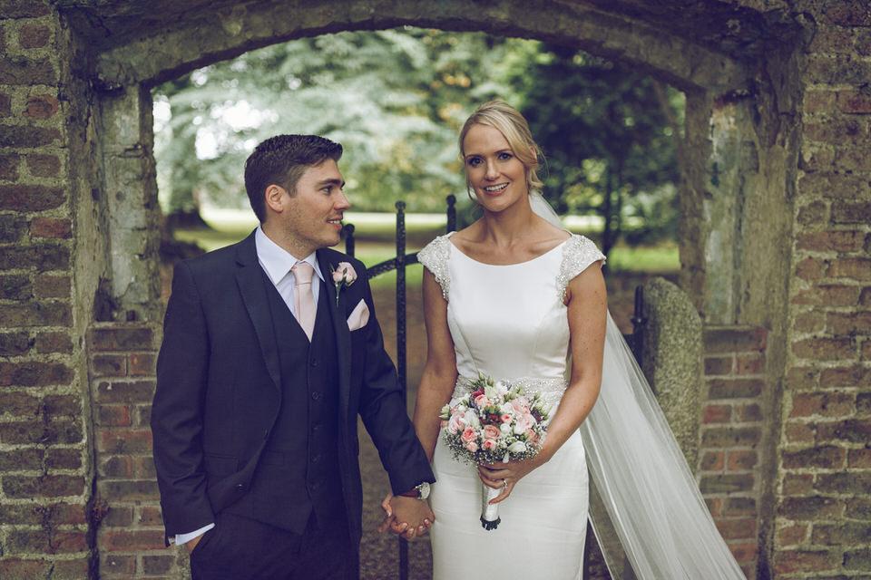 Dublin-Wedding-photographer-roger-kenny_Rathsallagh_041.jpg