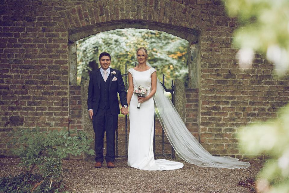 Dublin-Wedding-photographer-roger-kenny_Rathsallagh_042.jpg