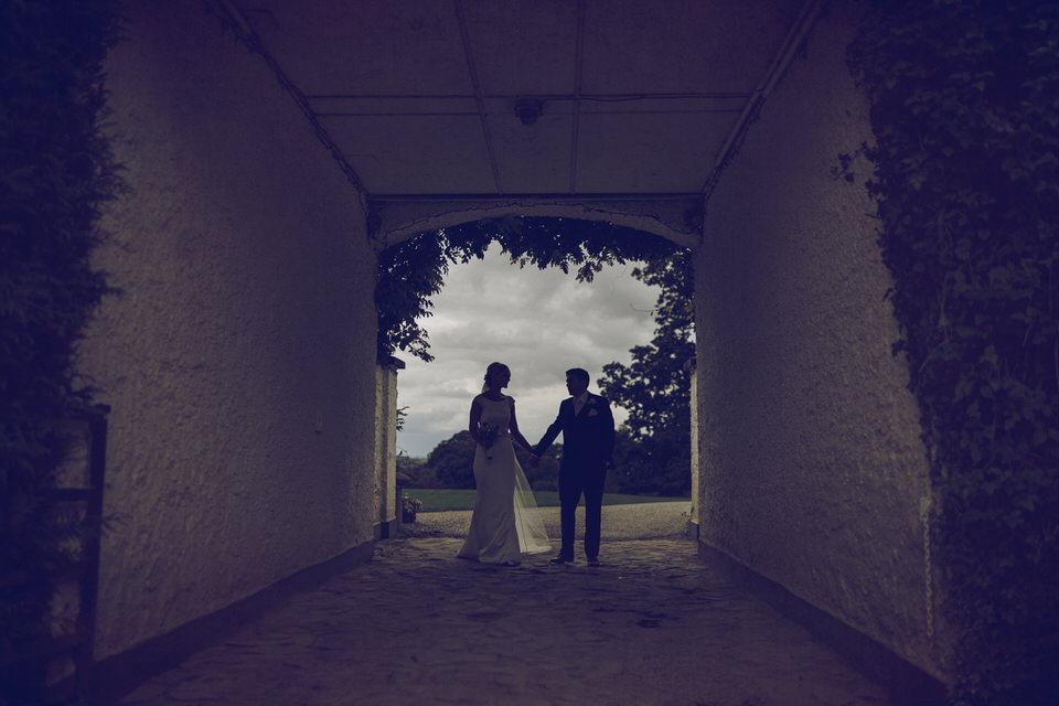 Dublin-Wedding-photographer-roger-kenny_Rathsallagh_044.jpg