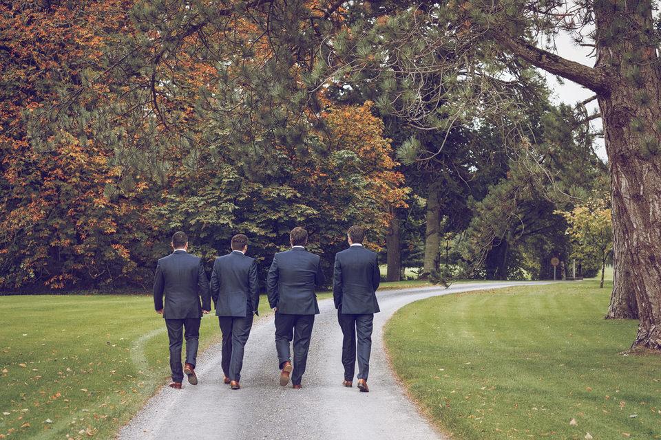 Dublin-Wedding-photographer-roger-kenny_Rathsallagh_045.jpg