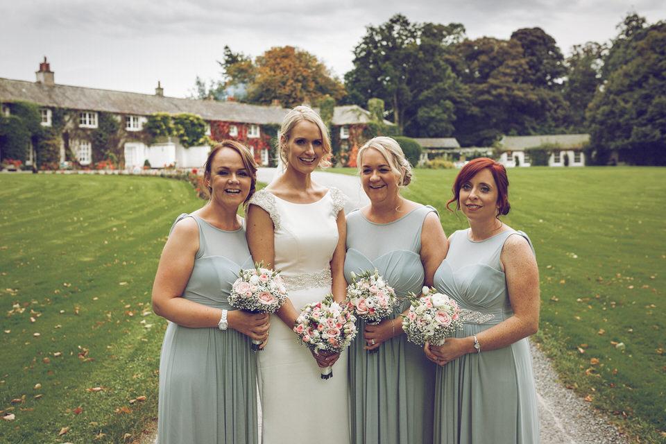 Dublin-Wedding-photographer-roger-kenny_Rathsallagh_046.jpg